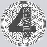 La phycocyanine de Julie gamme silver 4GparL
