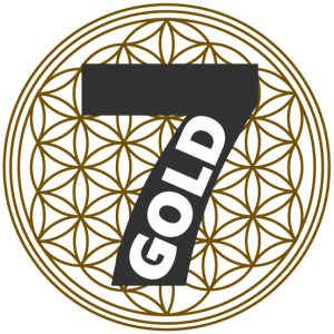 GAMME GOLD 7G/L