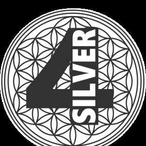 GAMME SILVER 4G/L
